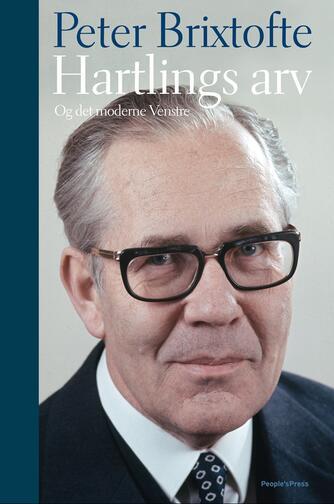 Peter Brixtofte: Hartlings arv og det moderne Venstre