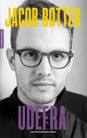 Jacob Bøtter, Rasmus Karkov: Udefra