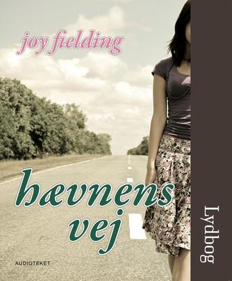 Joy Fielding: Hævnens vej