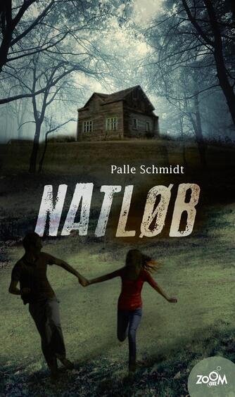 Palle Schmidt (f. 1972): Natløb