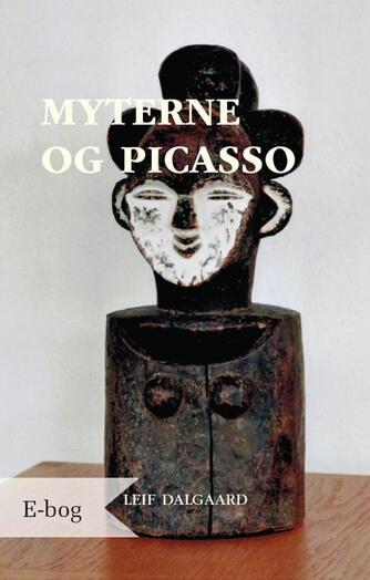 : Myterne og Picasso
