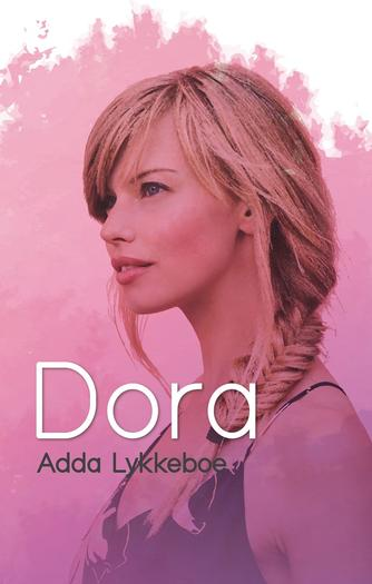 Adda Lykkeboe: Dora