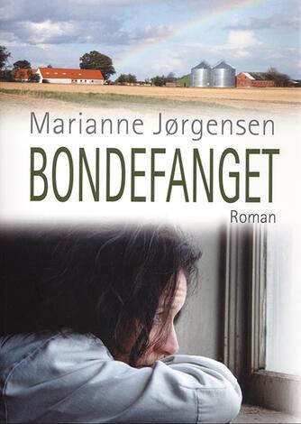 Marianne Jørgensen (f. 1966): Bondefanget