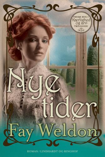 Fay Weldon: Nye tider