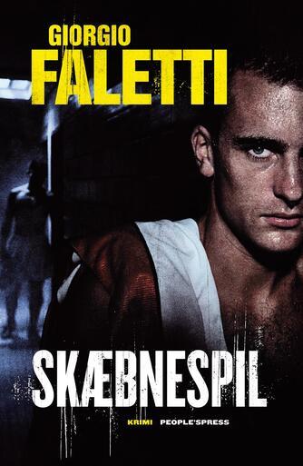 Giorgio Faletti: Skæbnespil