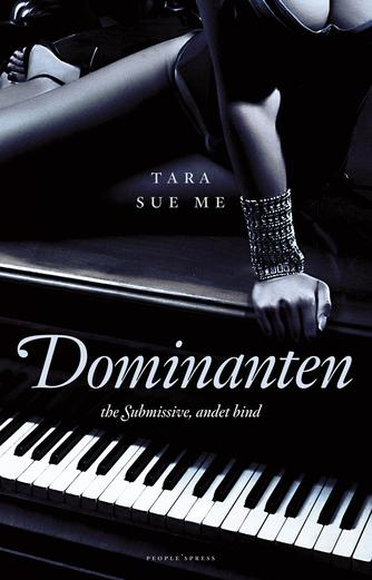 Tara Sue Me: Dominanten