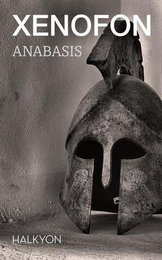 Xenofon: Anabasis