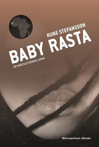 Rune Stefansson: Baby Rasta