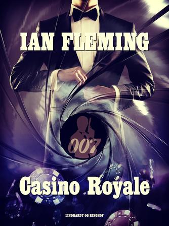 Ian Fleming: Casino Royale