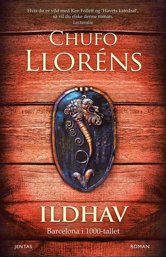 Chufo Lloréns (f. 1939): Ildhav