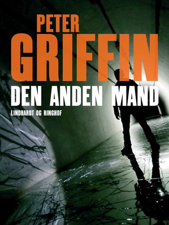 Peter Griffin: Den anden mand