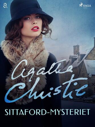 Agatha Christie: Sittaford-mysteriet