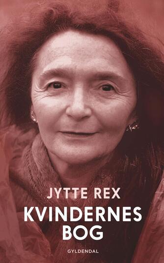 Jytte Rex: Kvindernes bog