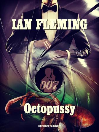 Ian Fleming: Octopussy