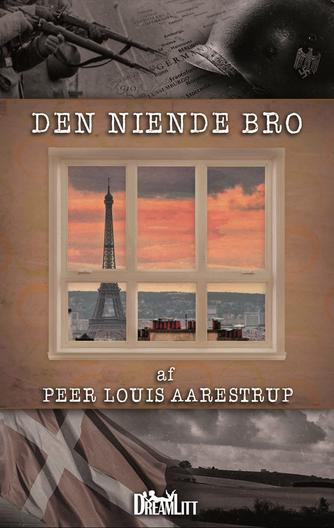 Peer Louis Aarestrup: Den niende bro