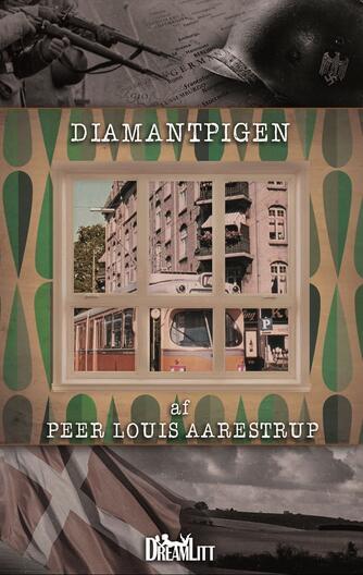 Peer Louis Aarestrup: Diamantpigen