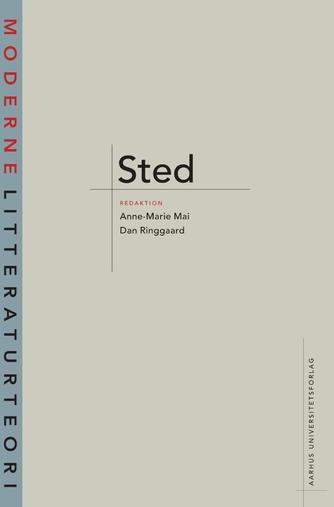 : Sted