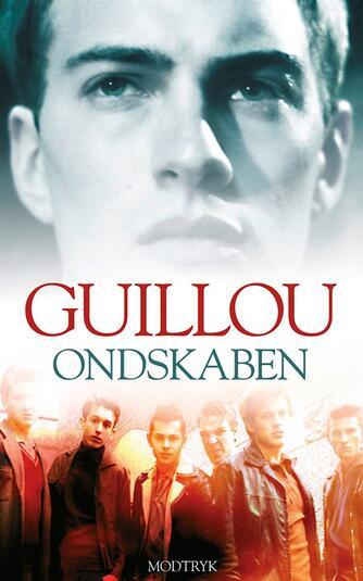 Jan Guillou: Ondskaben