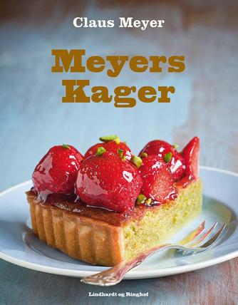 Claus Meyer, Morten Borup: Meyers kager