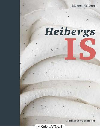 Morten Heiberg: Heibergs is