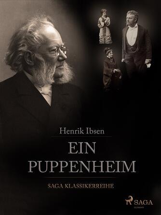 Henrik Ibsen: Ein Puppenheim