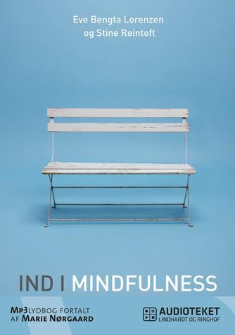 : Ind i mindfulness