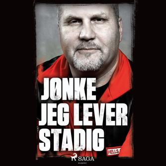 Jørn Nielsen (f. 1960): Jeg lever stadig