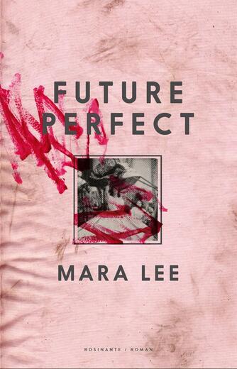 Mara Lee: Future perfect : roman