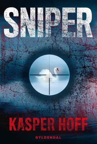 Kasper Hoff: Sniper