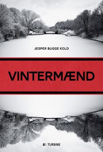 Jesper Bugge Kold: Vintermænd