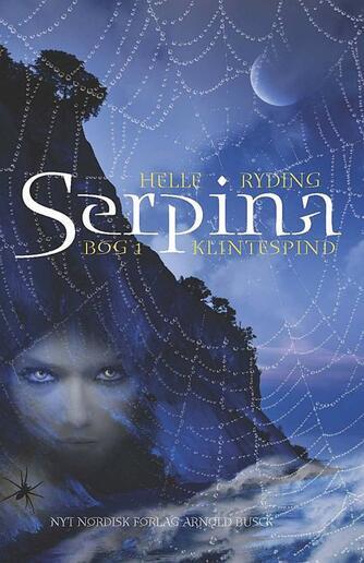 Helle Ryding: Serpina