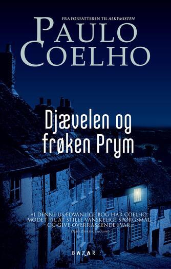Paulo Coelho: Djævelen og frøken Prym