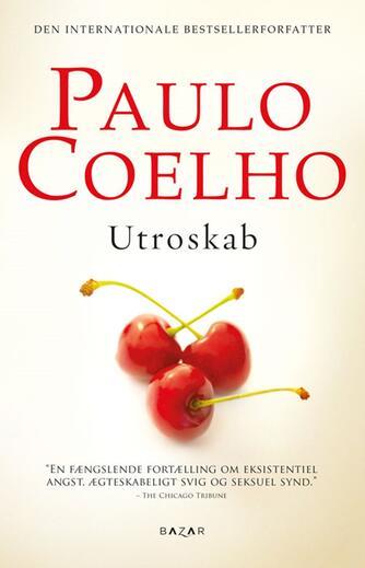 Paulo Coelho: Utroskab