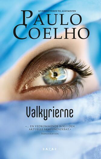 Paulo Coelho: Valkyrierne