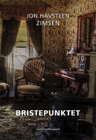 Jon Zimsen: Bristepunktet