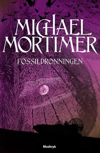 Michael Mortimer: Fossildronningen