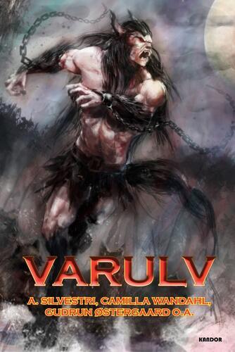 : Varulv