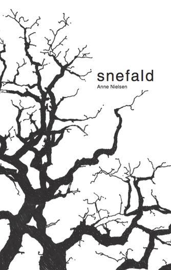 Anne Nielsen (f. 1967): Snefald