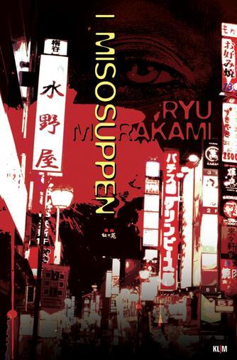 Ryu Murakami: I misosuppen
