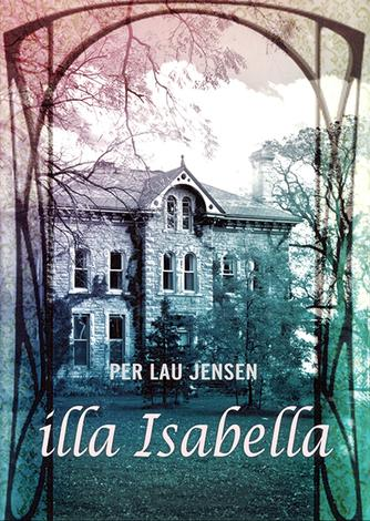 Per Lau Jensen: Illa Isabella