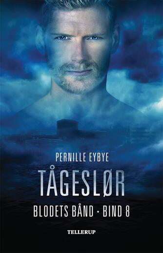 Pernille Eybye: Tågeslør