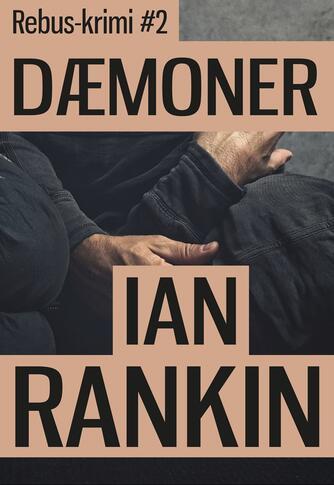 Ian Rankin: Dæmoner