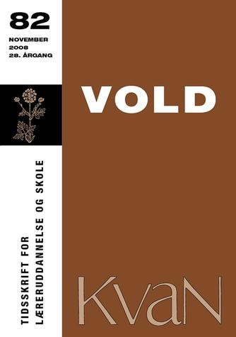 : Vold