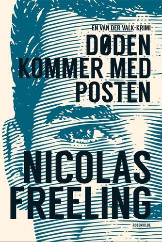 Nicolas Freeling: Døden kommer med posten