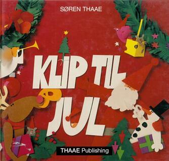 Søren Thaae: Klip til jul