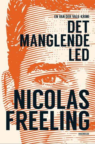 Nicolas Freeling: Det manglende led