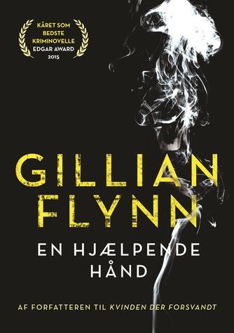 Gillian Flynn: En hjælpende hånd
