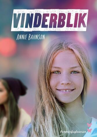 Annie Bahnson: Vinderblik