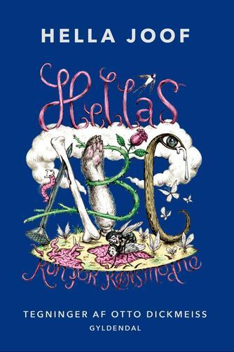 Hella Joof: Hellas ABC