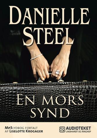 Danielle Steel: En mors synd